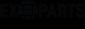 Exoparts logo (image)