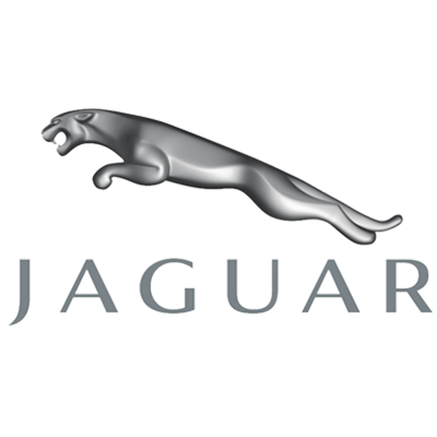 Exoparts Genuine European Auto Parts: Jaguar logo (image)