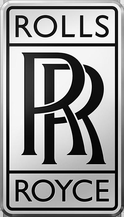 Exoparts: Maserati logo (image)
